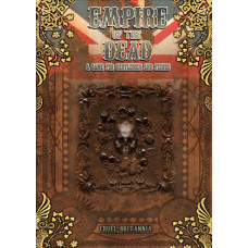 Empire of the Dead (PDF Download)