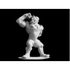 GHD0002 - The Strongman